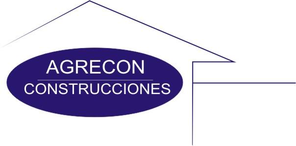 Agrecon – Construcciones y Reformas